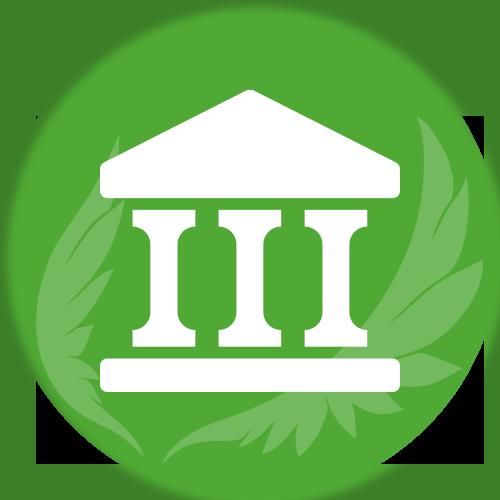 中央銀行制度の抜本的改革