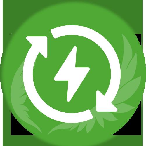 原発ゼロ・再生エネルギー