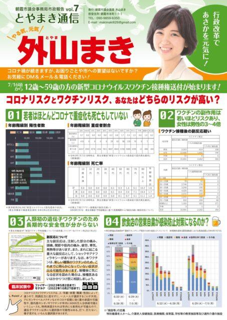 市政報告vol.7_表
